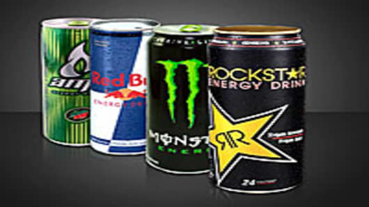 energy_drinks[1].jpg
